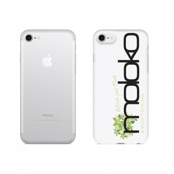 Moloko Smartphone-Hülle fürs Iphone 6 | 7 | 8