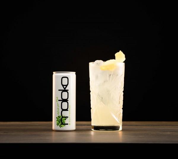 Moloko_Vodka_BLOG