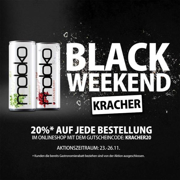 MB-Black-Weekend-2018-quadratisch_mobile_1cQQ78Kz362eZf